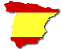 Заказать перевод документов с испанского или на испанский язык