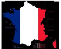 Письмові переклади документів з/на французьку мову